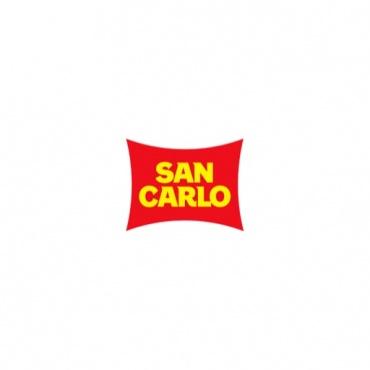 san-carlo-event-design-ea-comunicazione-eventi