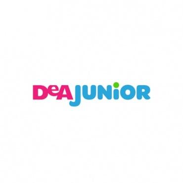 organizzazione-evento-dea-junior-ea-comunicazione-eventi