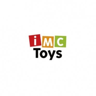ea-comunicazione-eventi-organizzazione-evento-imc-toys