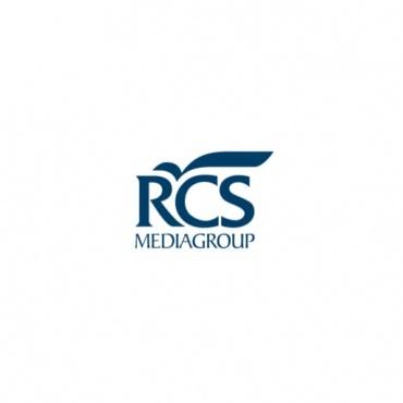 comunicazione-grandi-eventi-rcs-mediagroup-ea-comunicazione-eventi