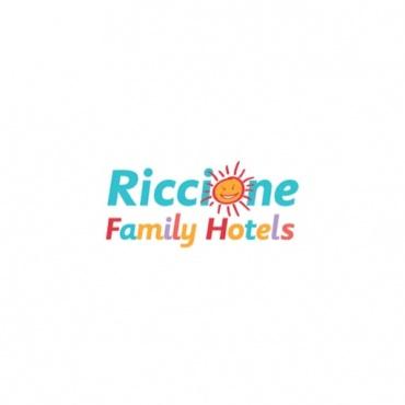 event-design-riccione-family-hotels-ea-comunicazione-eventi