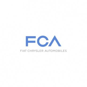 organizzazione-eventi-istituzionali-fca-ea-comunicazione-eventi