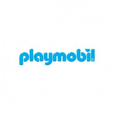 progettazione-pianificazione-e-gestione-evento-playmobil-ea-comunicazione-eventi